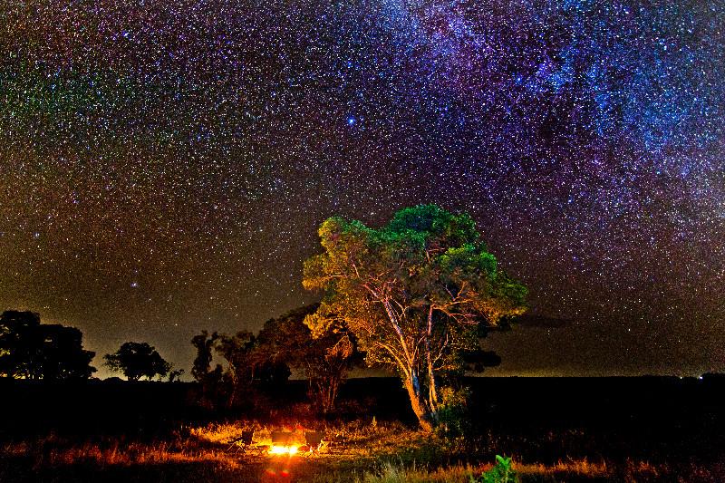 large_Stars_2__6453_.jpg