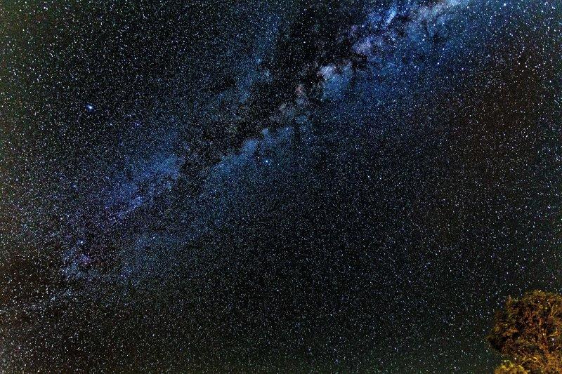 large_Stars_over_Marsabit_4.jpg