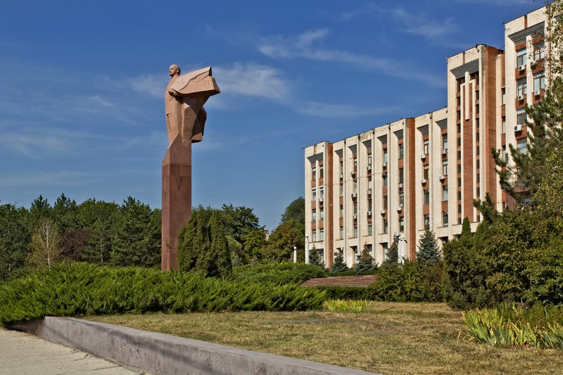 large_Statue_of_Lenin_1.jpg