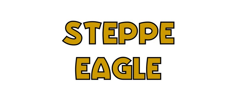 large_Steppe_Eagle.jpg