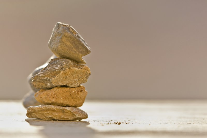 large_Stone_Cairn_3.jpg