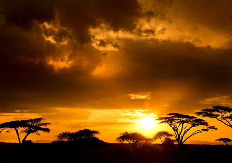 large_Stormy_Clo..Sunset_11-7.jpg