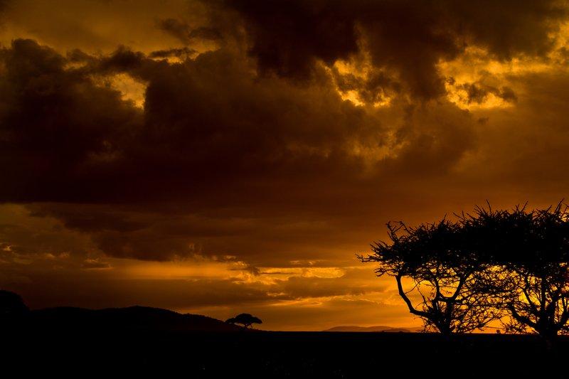 large_Stormy_Clo..Sunset_11-8.jpg