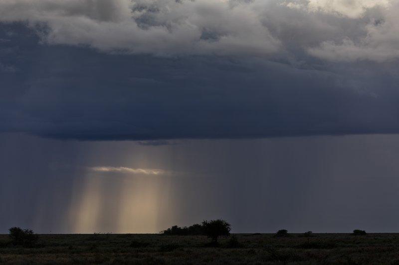 large_Stormy_Clo..er_Ndutu_52.jpg