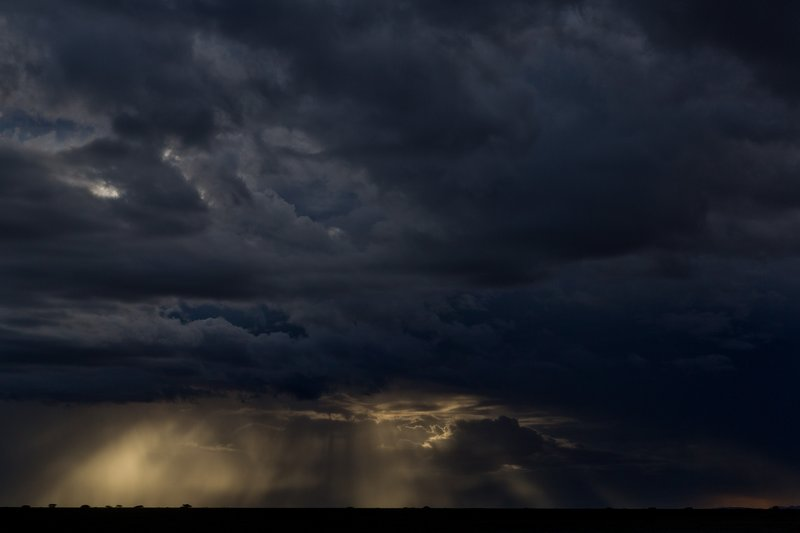 large_Stormy_Weather_at_Ndutu_3.jpg