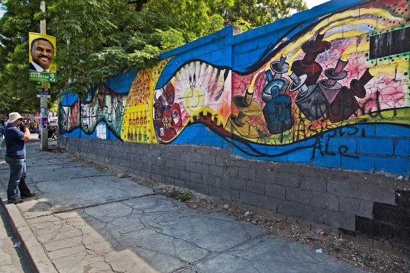 large_Street_Art..niversity_6.jpg