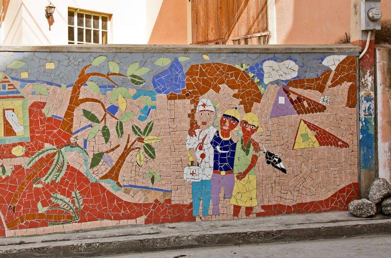 large_Street_Kids__Mosaics_1.jpg