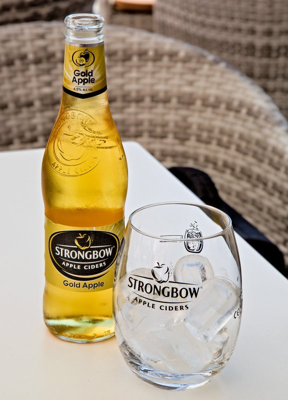 large_Strongbow_1.jpg