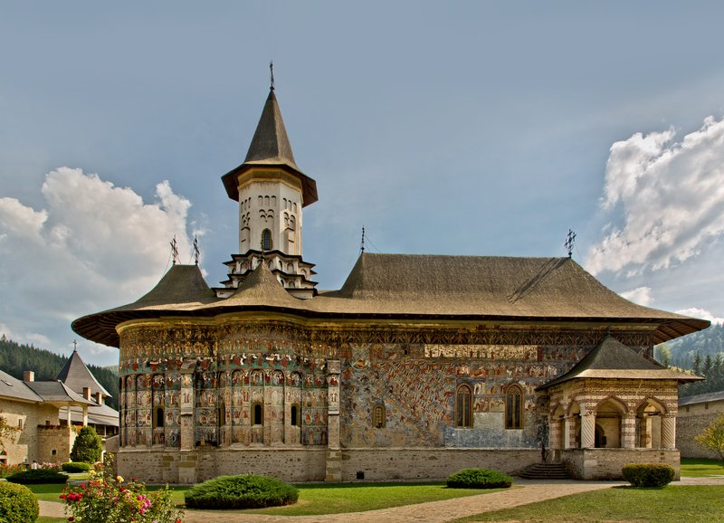 large_Sucevita_Monastery_3.jpg