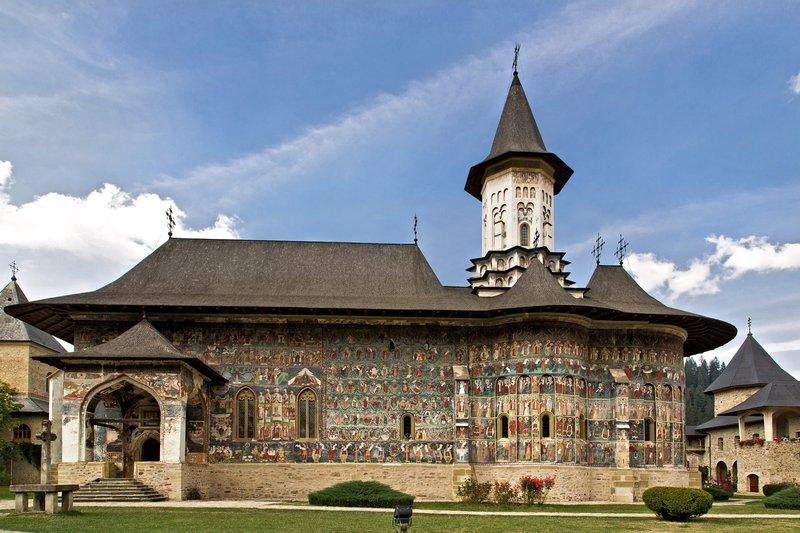 large_Sucevita_Monastery_6.jpg