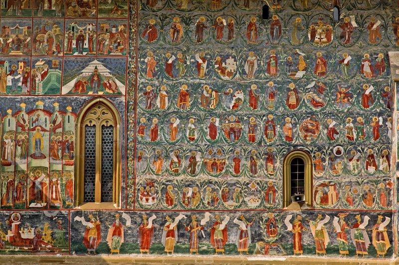 large_Sucevita_Monastery_7.jpg