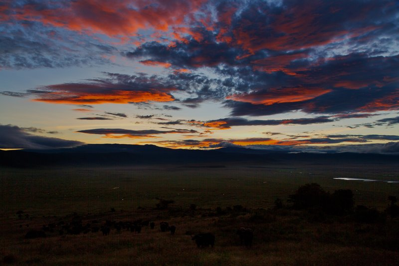 large_Sunrise_over_the_Crater_3.jpg