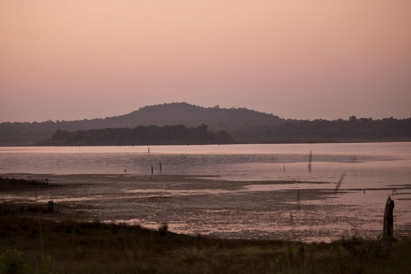 large_Sunset_102.jpg