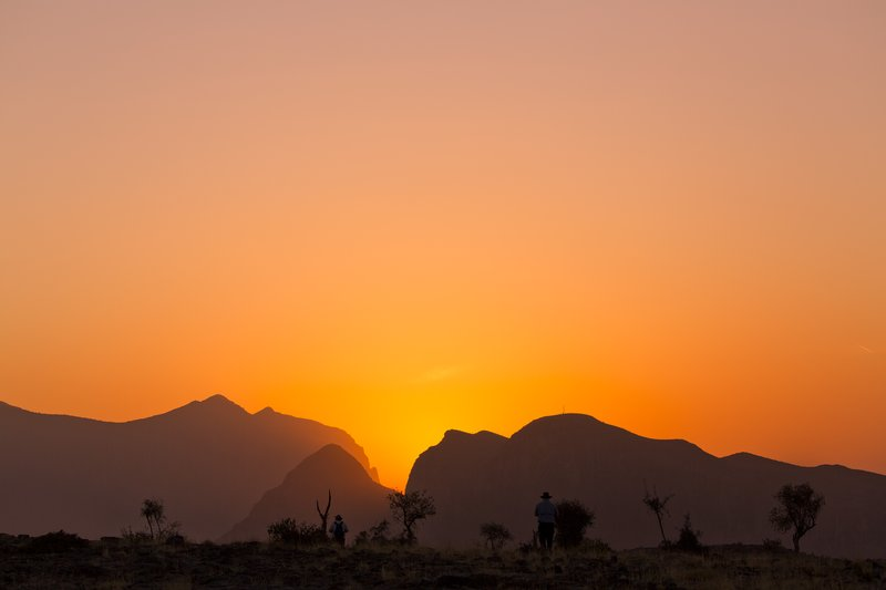 large_Sunset_at_Jebel_Shams_21.jpg