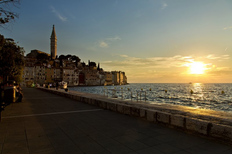 large_Sunset_at_Rovinj_1.jpg