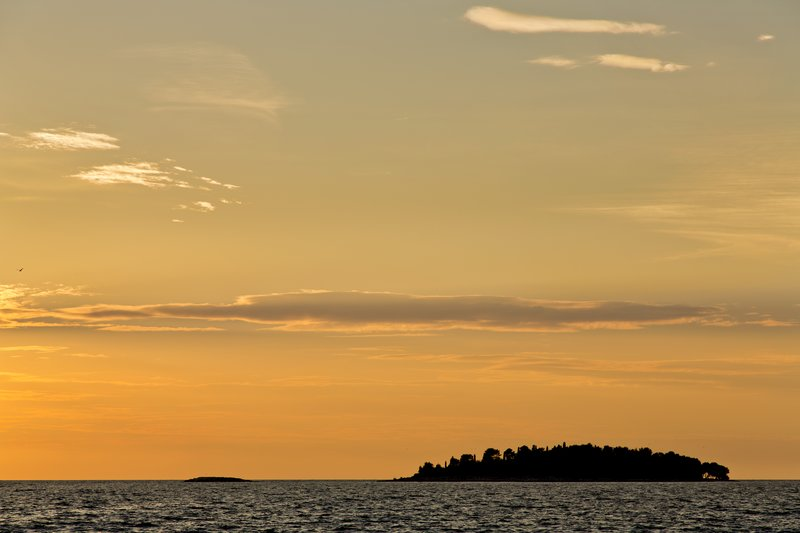 large_Sunset_at_Rovinj_3.jpg