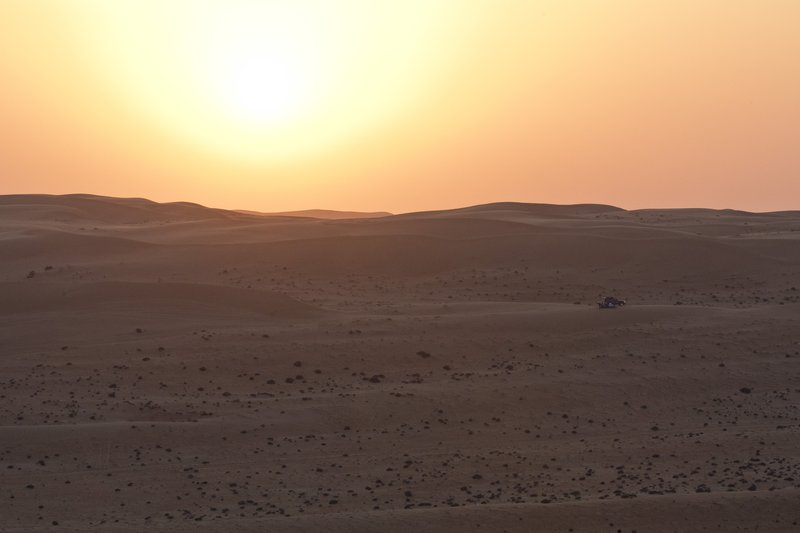 large_Sunset_at_Wahiba_Sands_31.jpg