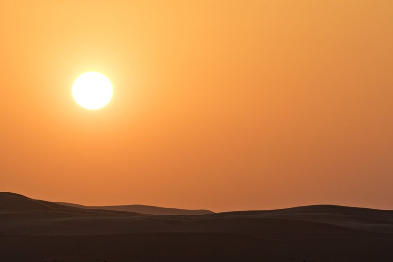 large_Sunset_at_Wahiba_Sands_32.jpg