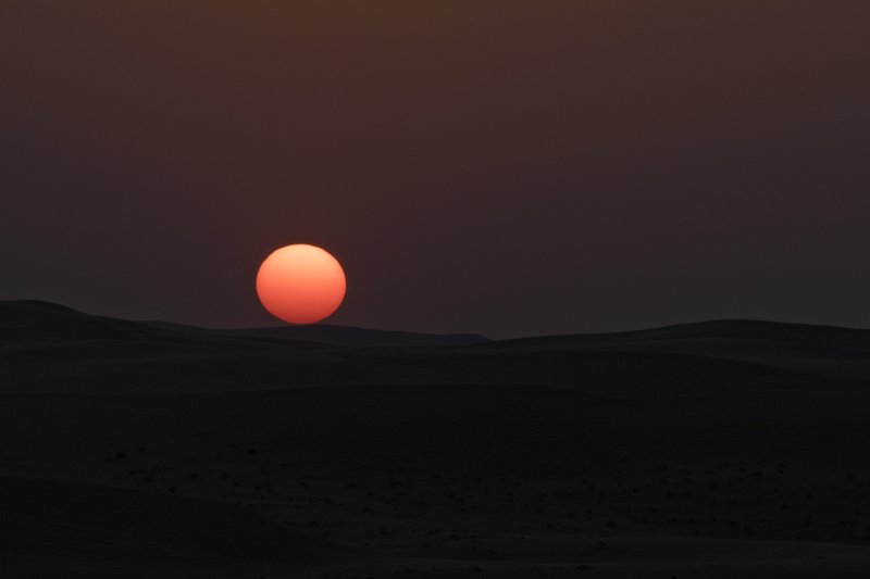 large_Sunset_at_Wahiba_Sands_34.jpg