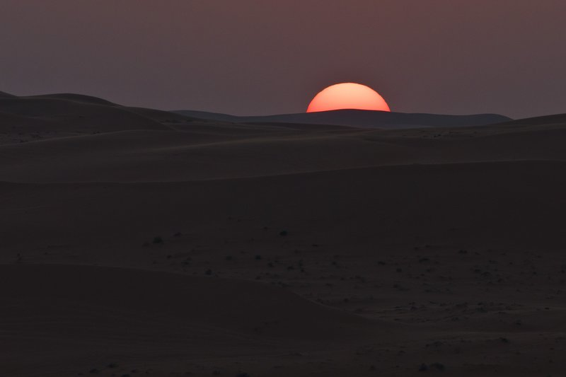 large_Sunset_at_Wahiba_Sands_36.jpg