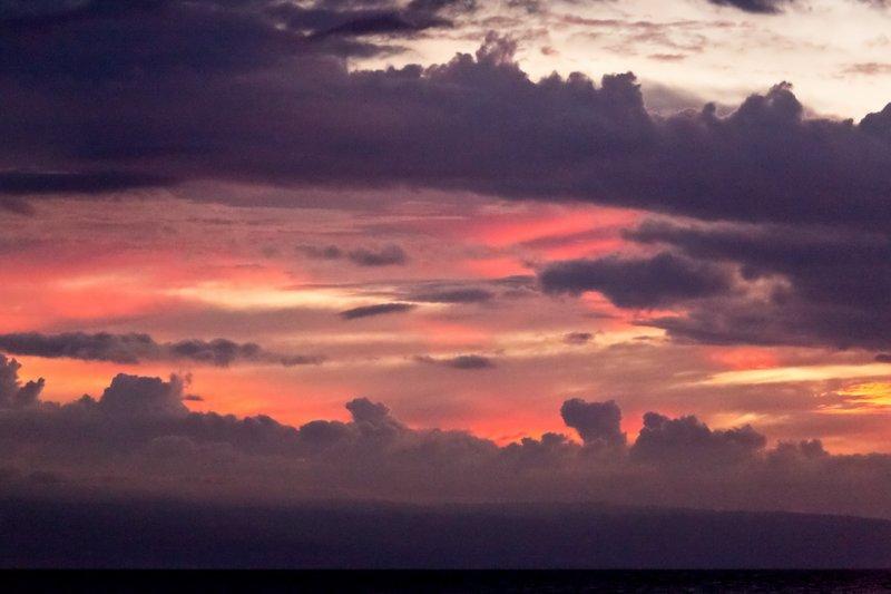 large_Sunset_ove.._Day_1___26.jpg