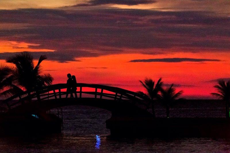 large_Sunset_ove.._Day_1___30.jpg