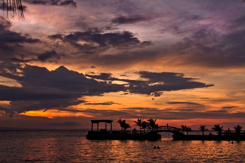 large_Sunset_ove.._Day_1___34.jpg