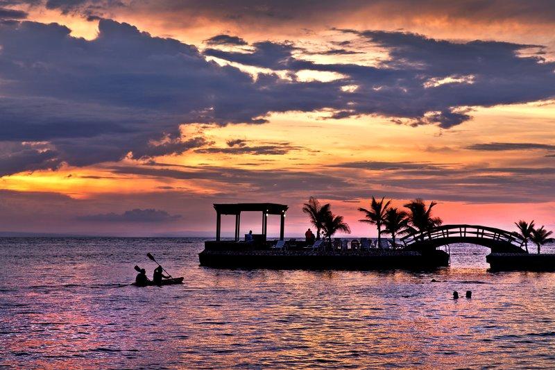 large_Sunset_ove.._Day_1___36.jpg
