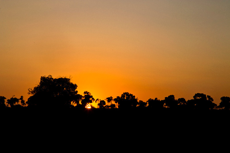 large_Sunsrise_Kogatende_3.jpg