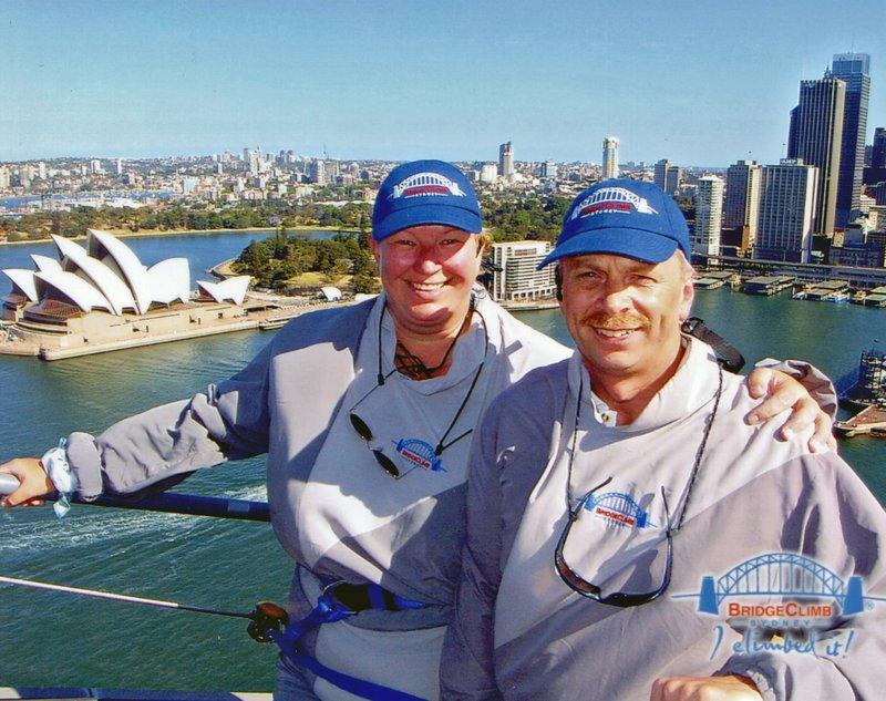 large_Sydney_Har..ridge_Climb.jpg
