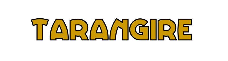 large_Tarangire.jpg