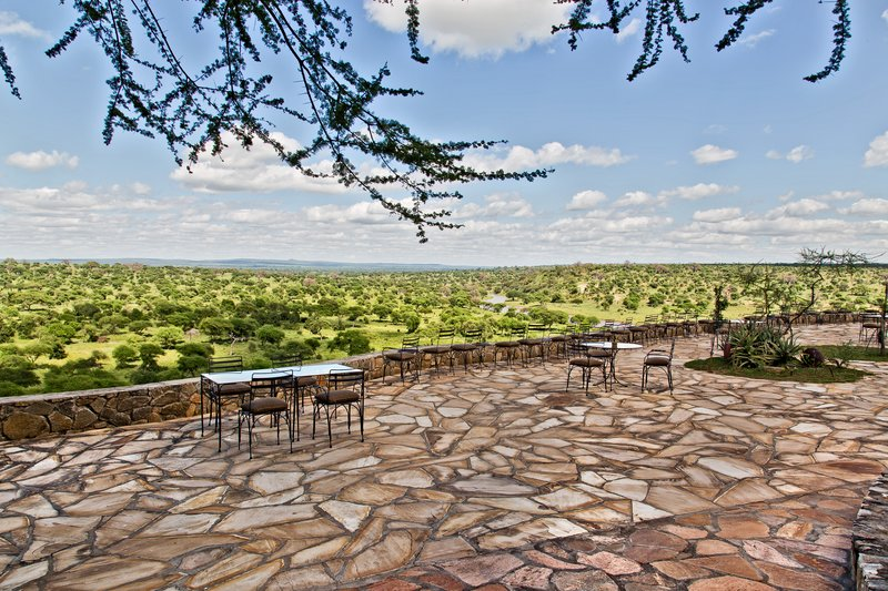large_Tarangire_River_Lodge_12.jpg