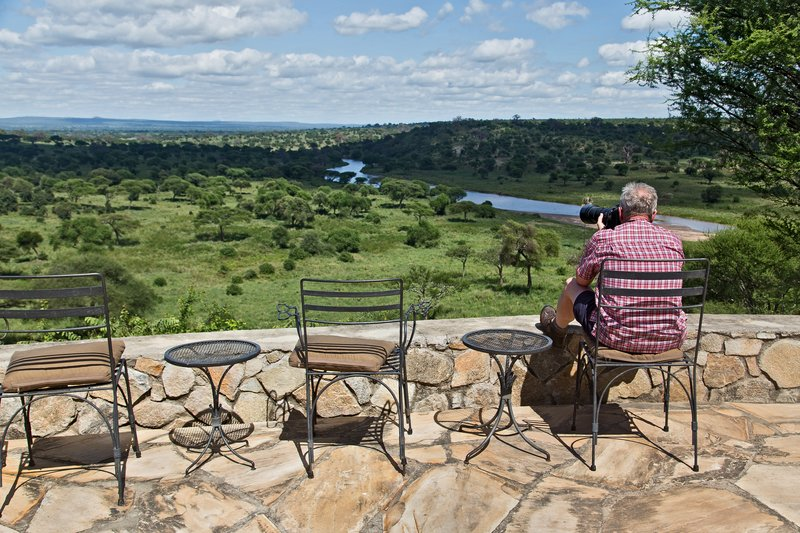 large_Tarangire_River_Lodge_2.jpg