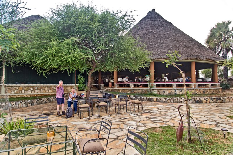 large_Tarangire_River_Lodge_5.jpg