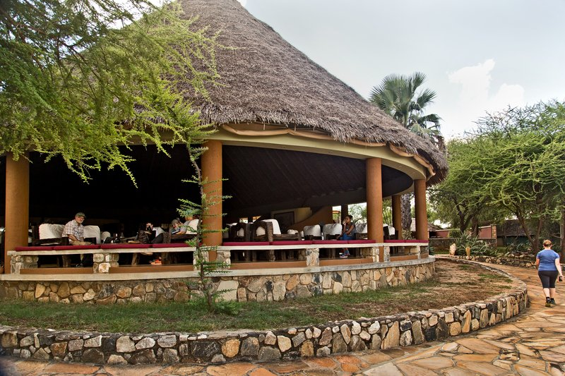 large_Tarangire_River_Lodge_7.jpg