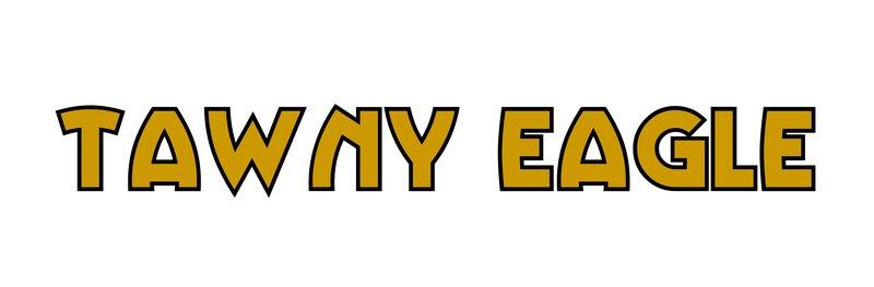 large_Tawny_Eagle.jpg
