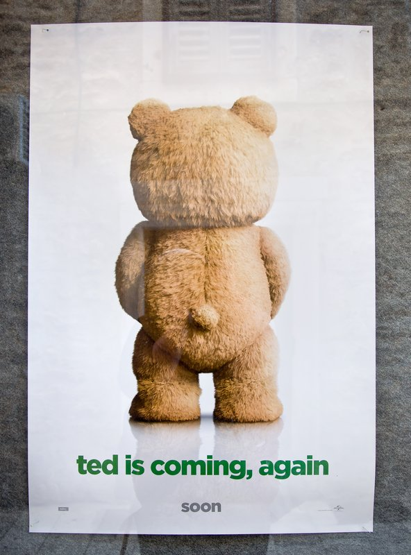 large_Ted_is_Coming_Again.jpg