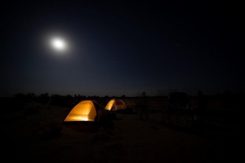 large_Tents.jpg