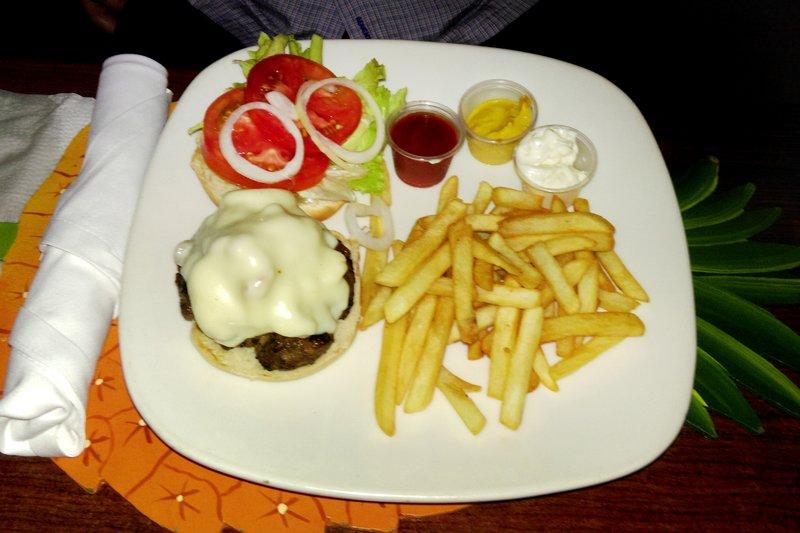large_Terrace_Burger.jpg