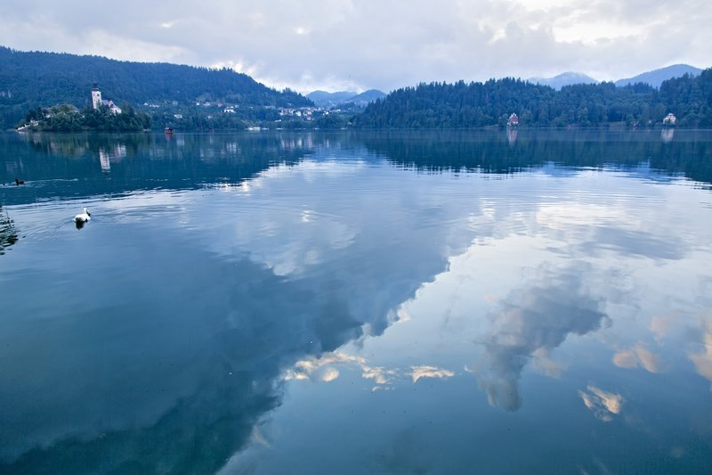 large_The_Blue_H..Lake_Bled_2.jpg