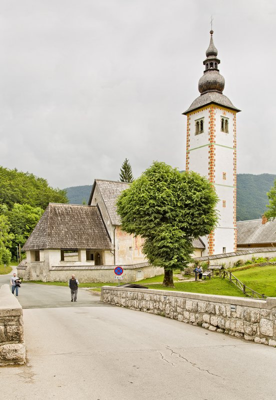 large_The_Church..t__Bohinj_5.jpg