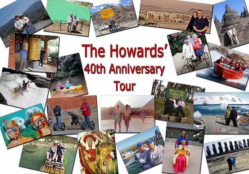 large_The_Howard..ersary_Tour.jpg