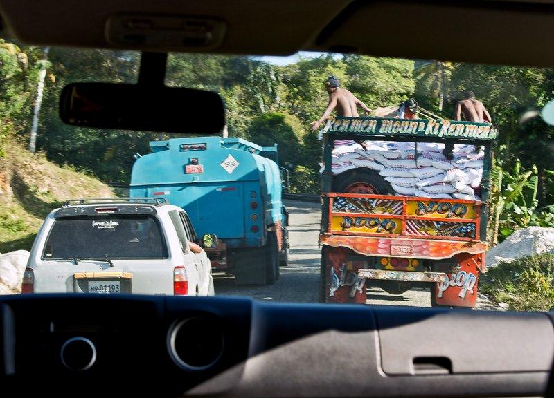 large_The_Journey_to_Jacmel_13.jpg