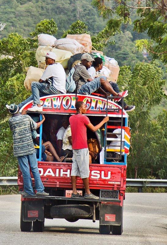 large_The_Journey_to_Jacmel_26.jpg