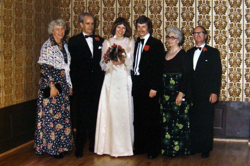 large_The_Wedding.jpg
