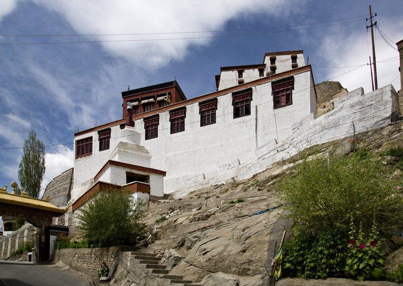 large_Thiksey_Monastery_13.jpg