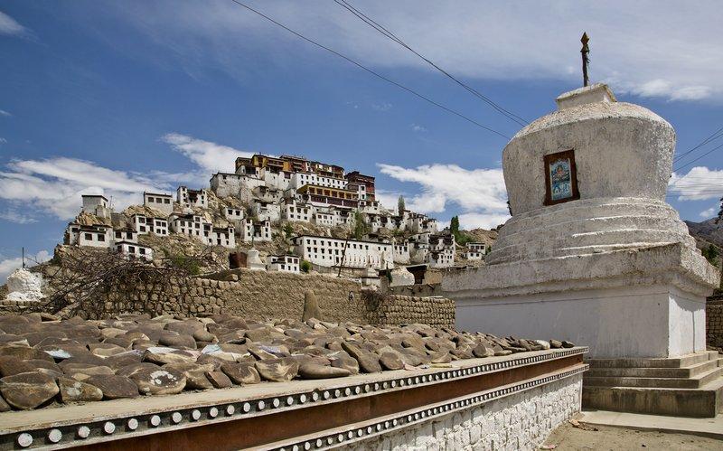 large_Thiksey_Monastery_2.jpg