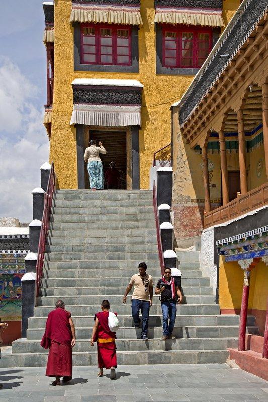 large_Thiksey_Monastery_21.jpg