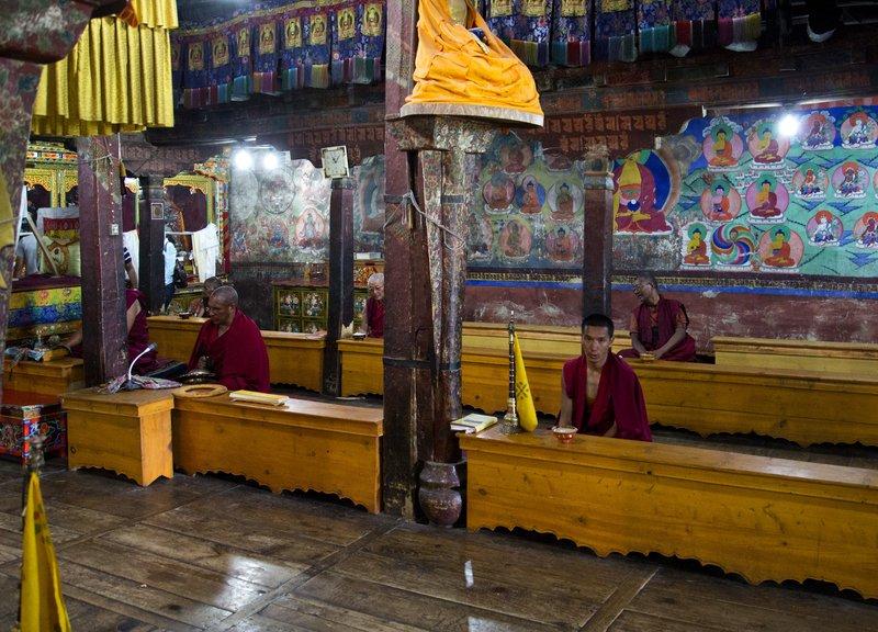 large_Thiksey_Monastery_25.jpg