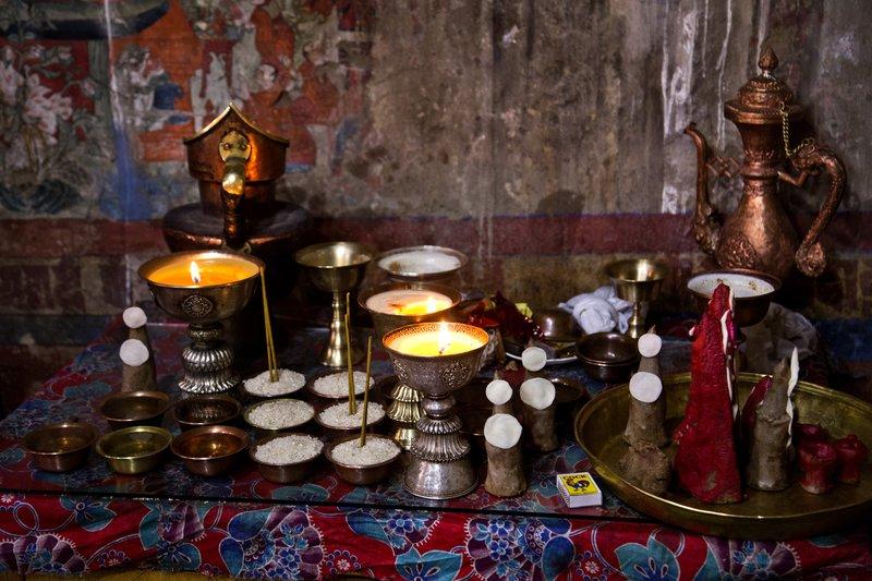 large_Thiksey_Monastery_28.jpg